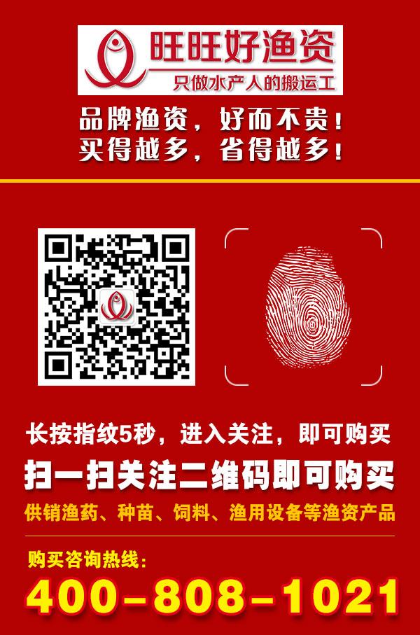 https://wap.haoyz.cn/attachment/images/1/2017/05/VcwcM7dMzL7l0c7CoGv875Cej508h8.jpg