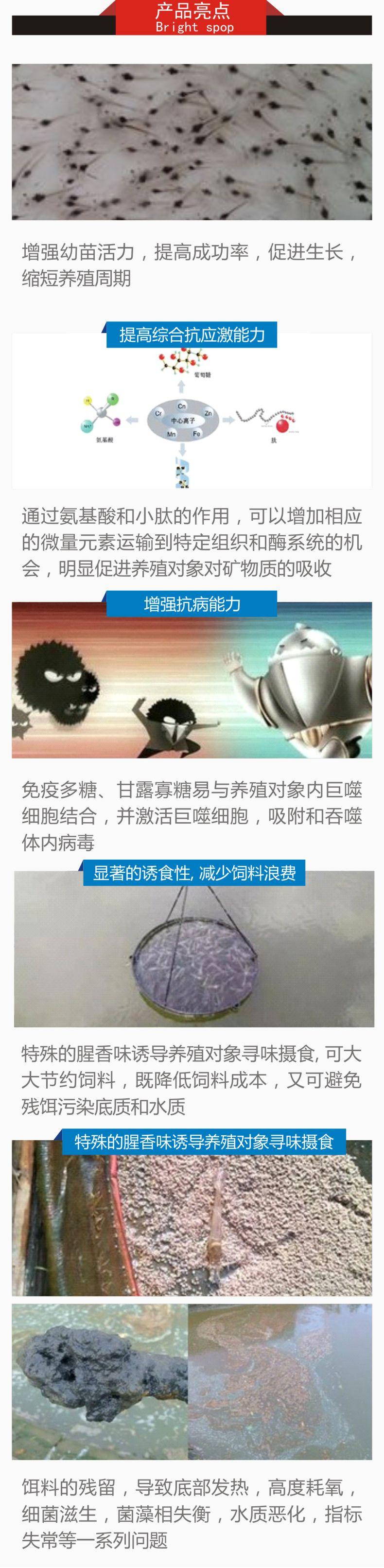https://wap.haoyz.cn/attachment/images/1/2017/09/iQV2e53P8qBkxJ3Q33g5Q55B5yjpbV.jpg