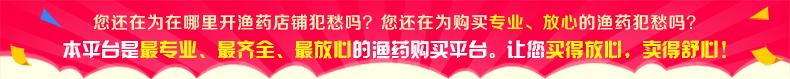 https://wap.haoyz.cn/attachment/images/1/2018/03/S1Y9cRw2w3y2Cet09e2C9lEL9R0ec0.jpg