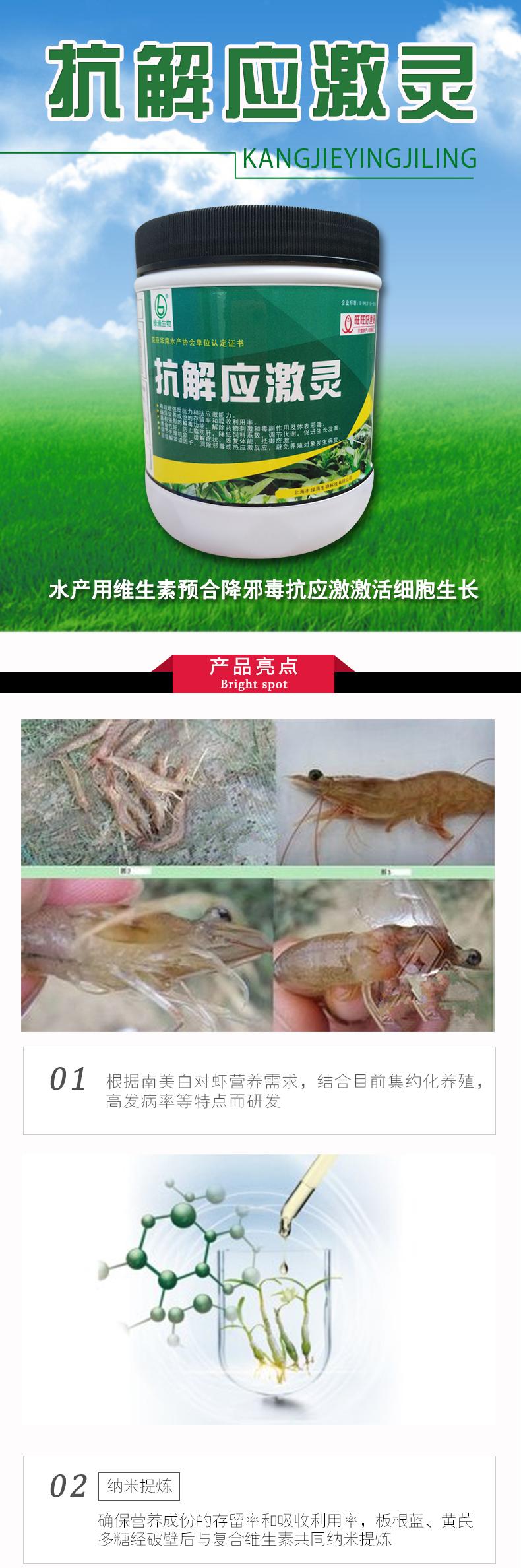 https://wap.haoyz.cn/attachment/images/1/2018/03/qluWW7atikkT0lBttITtGgtB947TU9.jpg