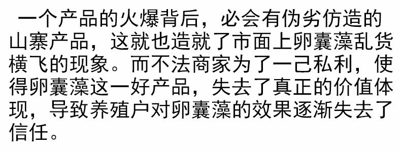 https://wap.haoyz.cn/attachment/images/1/2018/04/RMM5qzMmNVWGlLKWlYqTUwqgD1MyUN.jpg
