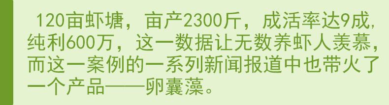 https://wap.haoyz.cn/attachment/images/1/2018/04/rAAP84ONn6PSOPMAPpOsJ5MS5j974v.jpg