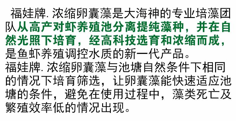 https://wap.haoyz.cn/attachment/images/1/2018/04/vCTE0f00000B40dCQd46tbRZ6v6z6a.jpg