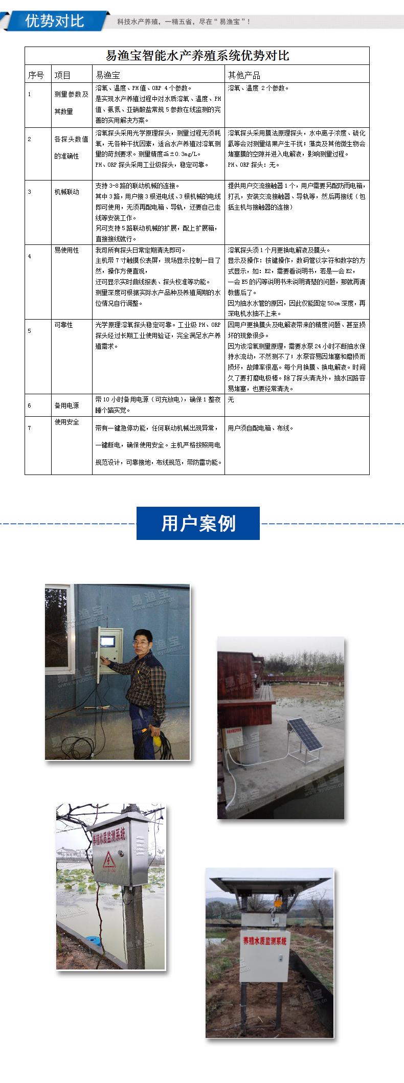 https://wap.haoyz.cn/attachment/images/1/2018/07/x1i6qjpu5IlwIL16IzS11Q6lLLq6II.jpg