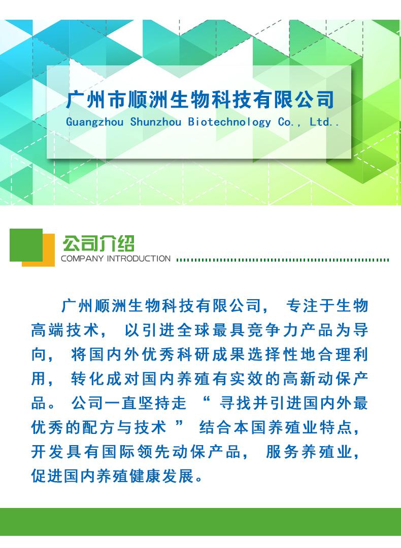 https://wap.haoyz.cn/attachment/images/1/2018/08/aH2Uh237KUI8GNr8277Mu7k7uh3dS3.jpg