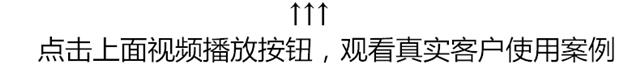 ts123_640.jpg