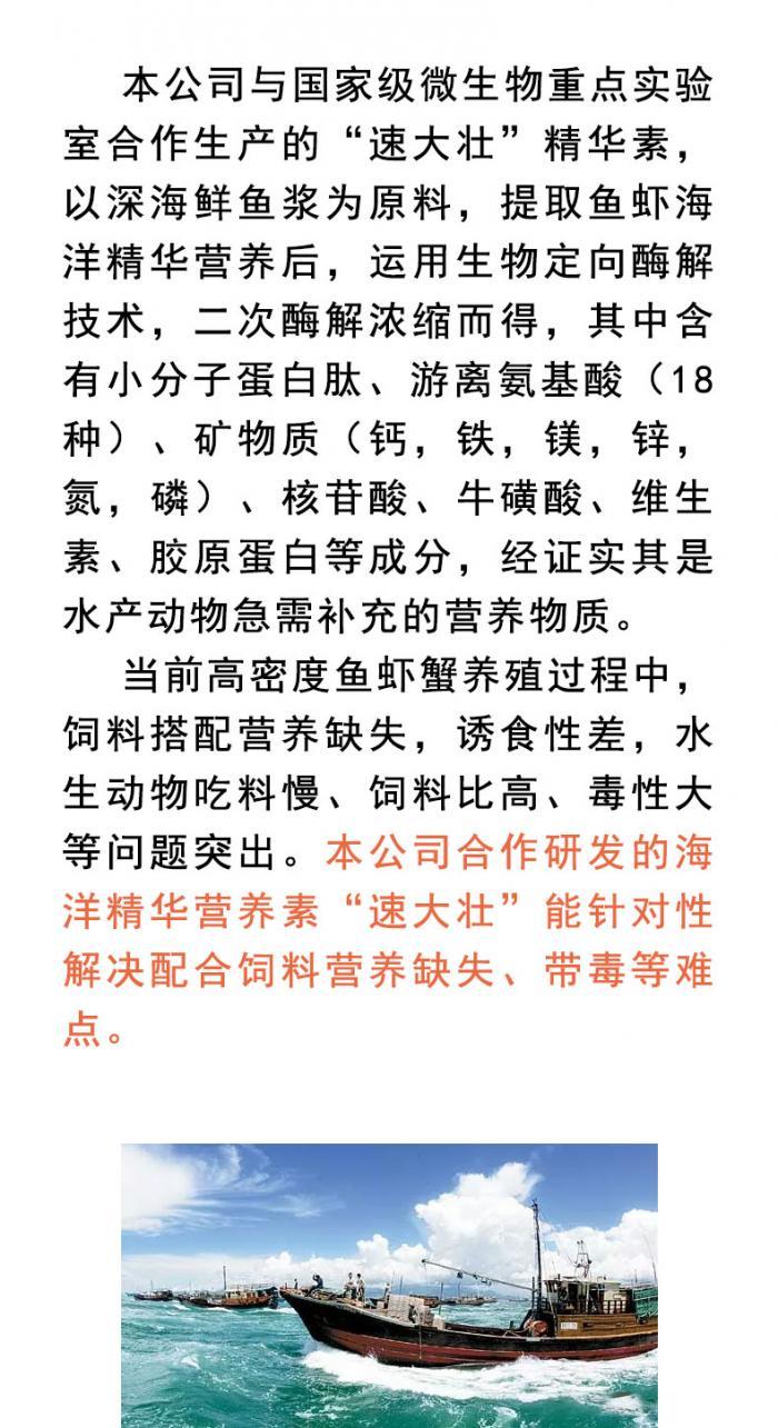 速大壮-详情页4.jpg
